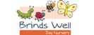 Brinds Well Day Nursery (Orpington)