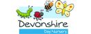 Devonshire Day Nursery (Chiswick)