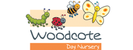 Woodcote Day Nursery (Purley)