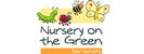 Nursery on the Green (near Heathrow)