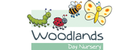 Woodlands Day Nursery (Barnet)