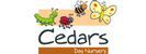 Cedars Day Nursery