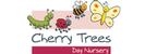 Cherry Trees Day Nursery (Cranfield)