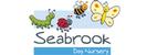 Seabrook Day Nursery