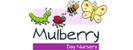 Mulberry Day Nursery (Maidenhead)