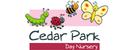 Cedar Park Day Nursery (Twyford)