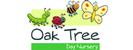 Oak Tree Day Nursery (Finchampstead)