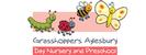 Grasshoppers Day Nursery (Aylesbury)