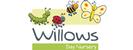 Willows Day Nursery (Aylesbury)