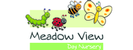 Meadow View Day Nursery