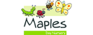 Maples Day Nursery (Winchester)