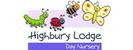 Highbury Lodge Day Nursery (Hitchin)