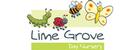Lime Grove Day Nursery (Hemel Hempstead)