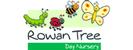 Rowan Tree Day Nursery (Welwyn Garden City)