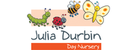 Julia Durbin Day Nursery