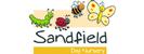 Sandfield Day Nursery (Oxford)