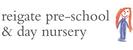 Asquith Reigate Day Nursery & Pre-School