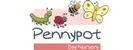 Pennypot Day Nursery (Chobham)