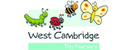 University Nursery at West Cambridge