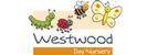 Westwood Day Nursery
