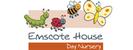 Emscote House Day Nursery (Leamington Spa)