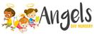 Angels Nursery School
