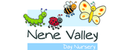 Nene Valley Day Nursery