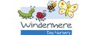 Windermere Day Nursery