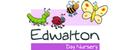 Edwalton Day Nursery (Nottingham)