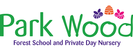 Park Wood Private Day Nursery