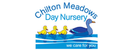 Chilton Meadows Nursery
