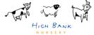 High Bank Nursery - Darlington