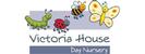 Victoria House Day Nursery (Marlow)