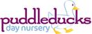 Puddleducks Day Nursery