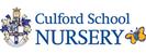 Culford School Nursery