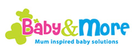 Baby&More Ltd