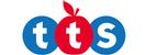 TTS Group Ltd