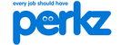 Perkz Ltd