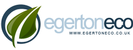 Egerton Eco Systems