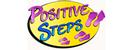 Positive Steps Children's Day Nursery Ltd