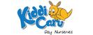 Kiddi Caru Day Nursery Taunton