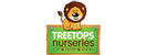Caterpillar Day Nursery - (Deeping St James)