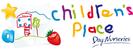 Children's Place Day Nurseries