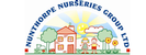 Billingham Childrens Day Nursery