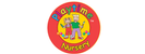 Playtime Nursery Staines upon Thames