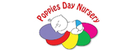 Poppies Day Nursery Old Windsor