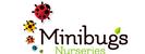 Minibugs Nurseries (Liskeard)