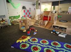 DreamMaker Day Nursery, London, London