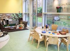 Bright Horizons Chelsea Day Nursery and Preschool, London, London