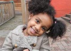Precious Kids Day Nursery, London, London